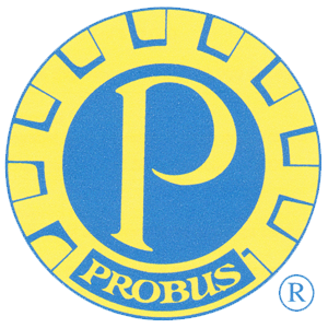 Hawkesbury Combined Probus Club